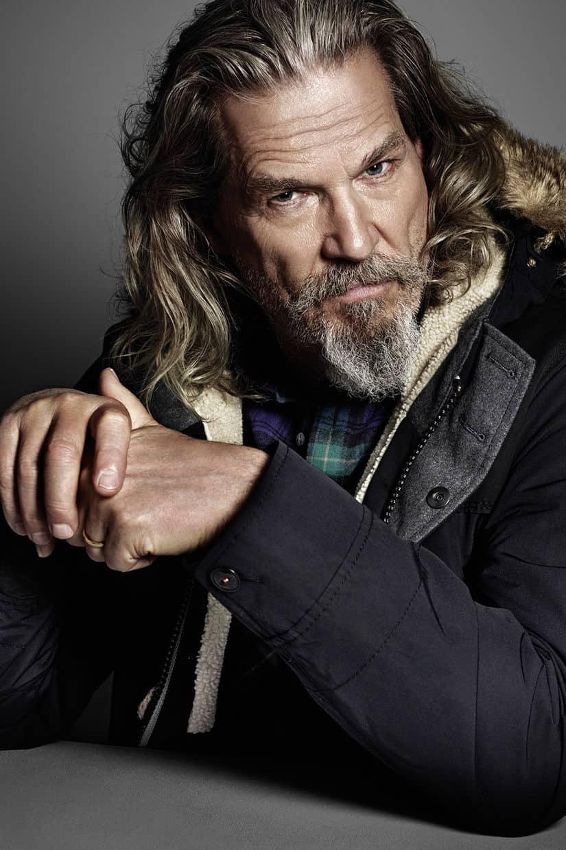 100 Famous Beards (Ultimate Collection) - Beardoholic