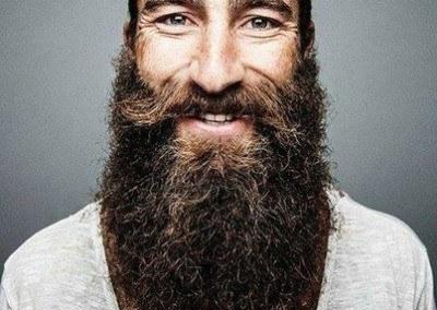 Marvelous 100 Famous Beards Ultimate Collection Beardoholic Hairstyles For Men Maxibearus