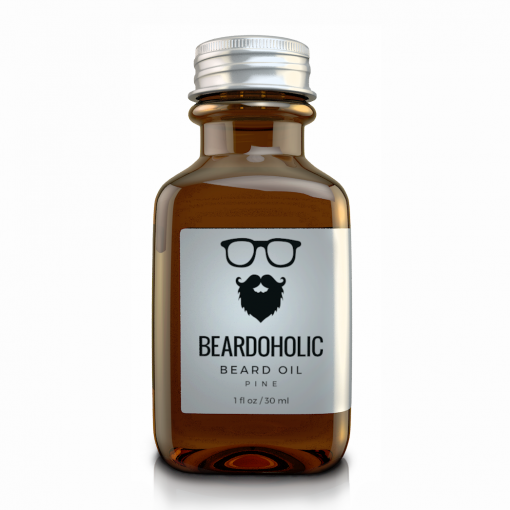 best beard oil for bearded men - Copy