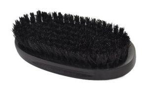 Diane Oval Softy Palm Brush
