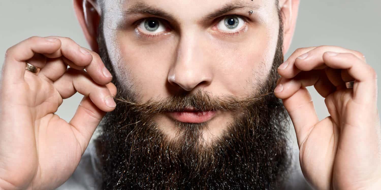 Marvelous Top 5 Most Used Beard Care Products Explained Beardoholic Short Hairstyles For Black Women Fulllsitofus