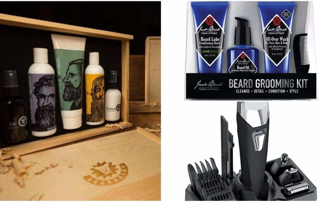 beard care archives page 4 of 6 beardoholic. Black Bedroom Furniture Sets. Home Design Ideas