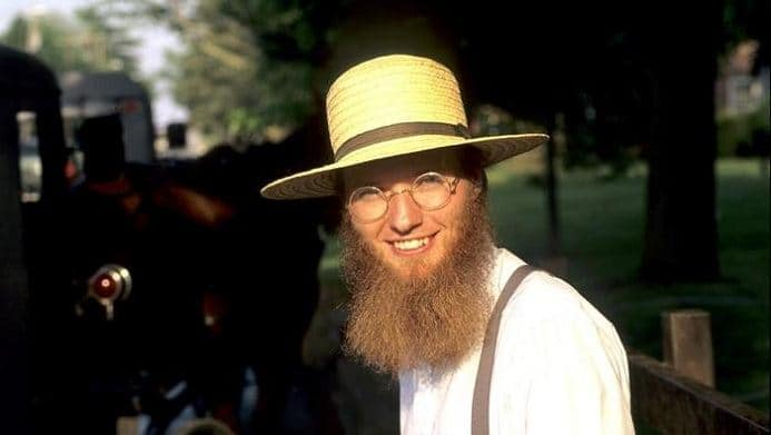 19 Impressive Beard Styles Without Mustache Beardoholic