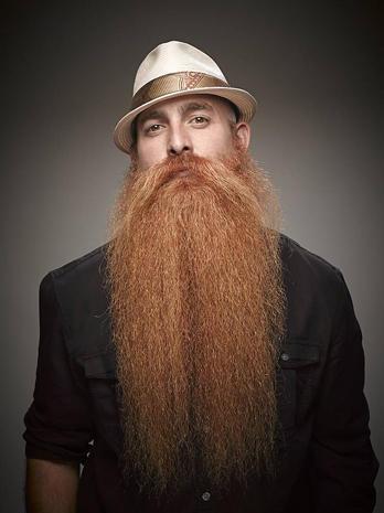 all-in-beard-style