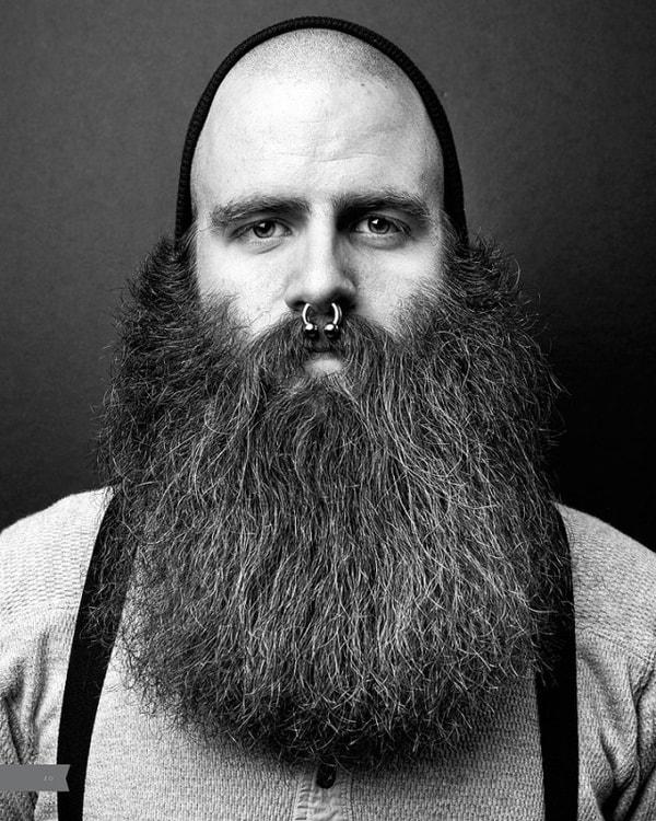 larger-life-beard-style
