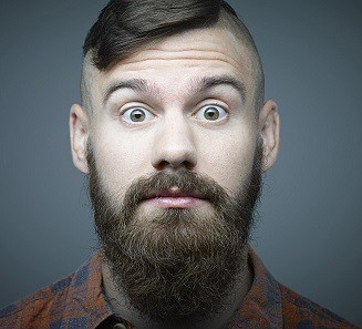 Difference between beard oil, wax and balm you should know about