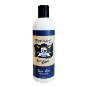 Bluebeards Original Beard