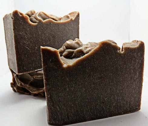 5 Best Beard Soaps That Will Fully Refresh Your Beard