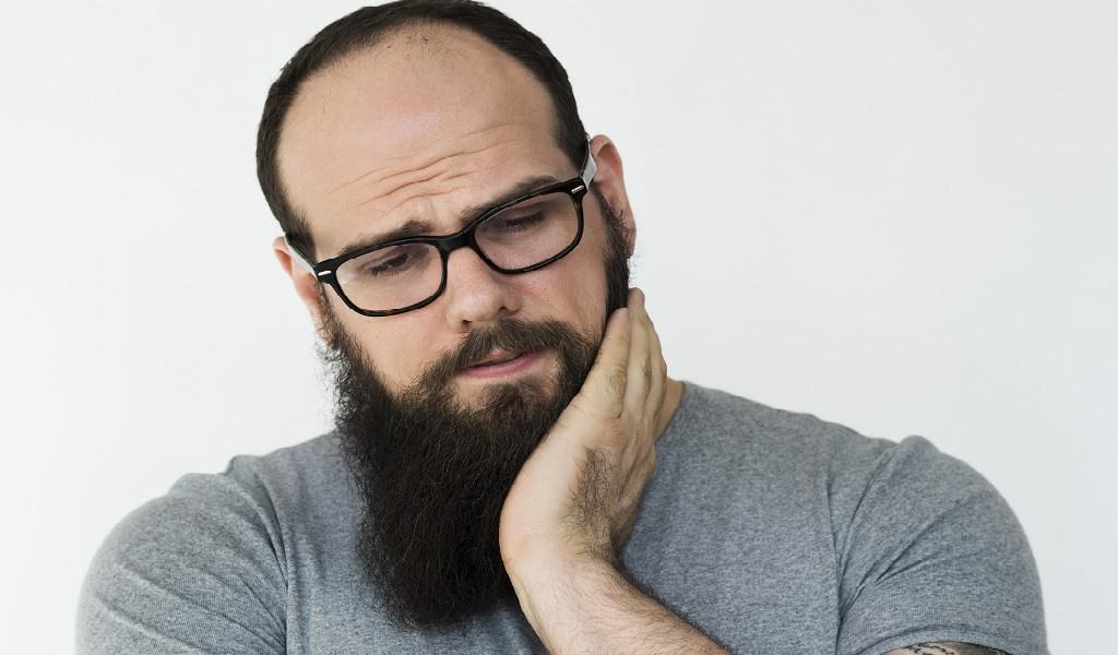 Simple But Effective Techniques On How To Soften A Beard Beardoholic