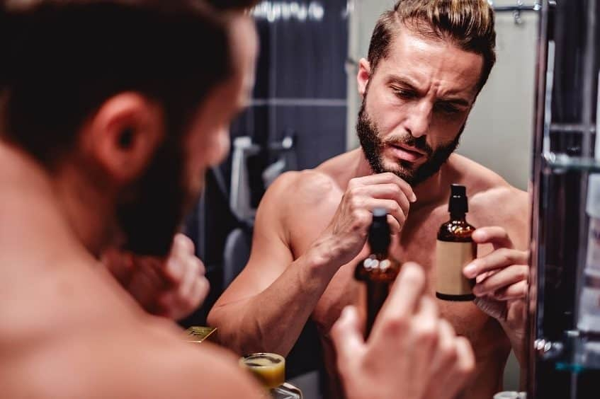 7 Best Beard Growth Serums and The Truth About Them
