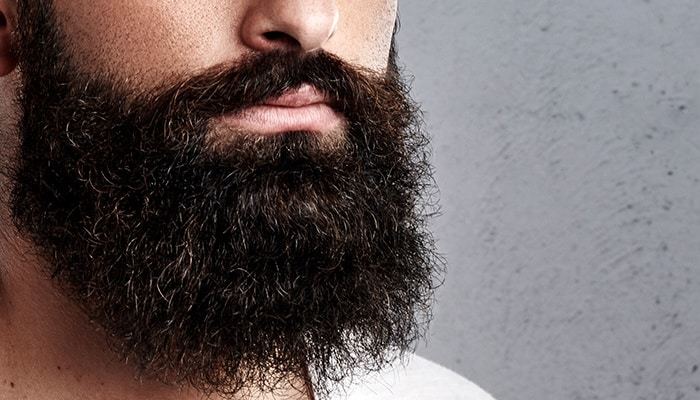 7 Best Beard Moisturizers and Why Are They So Important