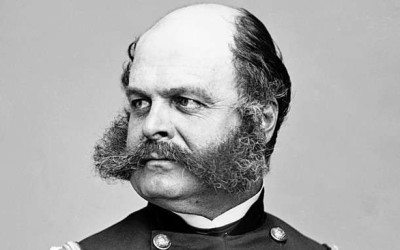 How to Grow the Ultimate Mutton Chops
