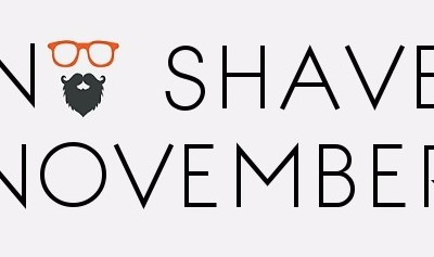 All You Need to Know About No-Shave November aka Movember