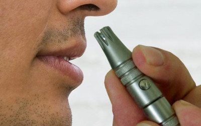 Best Nose Hair Trimmers [TOP 3 in 2017]