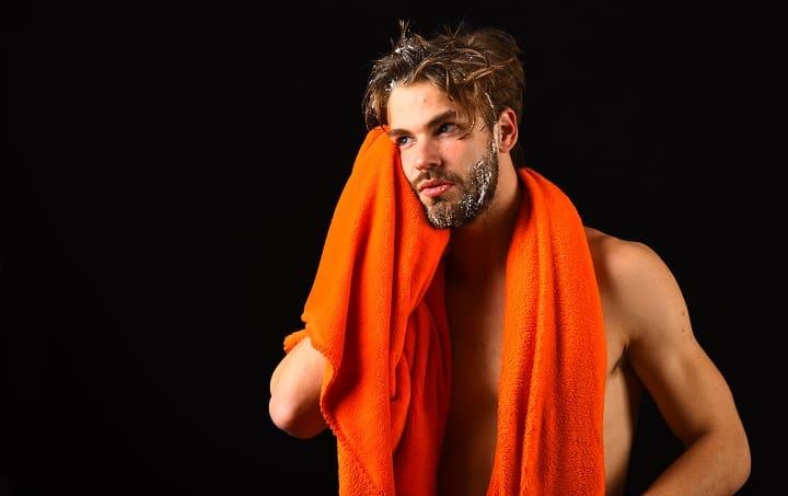 How Does Beard Shampoo Work
