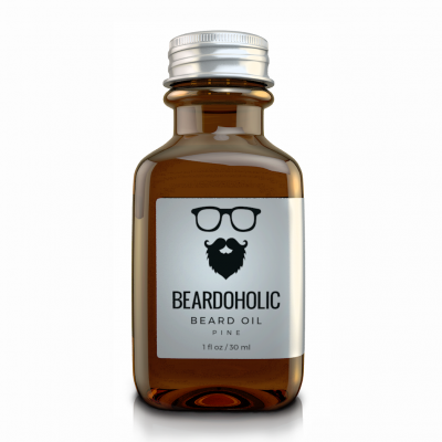 best beard oil for bearded men - Copy