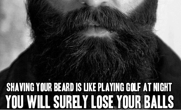 12144677_1683591011927365_9058845130440261219_n best beard memes and quotes beardoholic