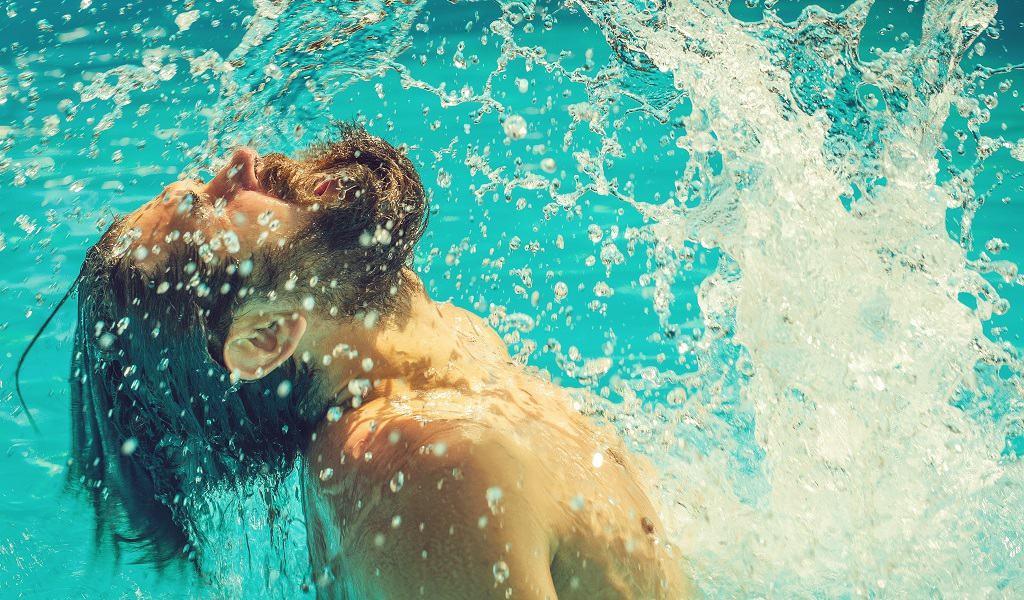 How Often Should You Shampoo Your Beard