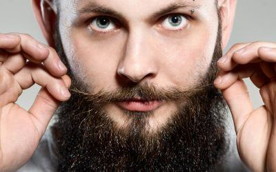 Top 5 Most Used Beard Care Products [Explained]