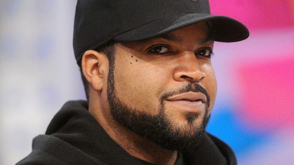 5 Most Popular Black Man Beard Styles - Beardoholic
