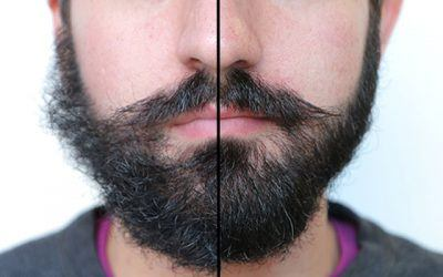 Why You Need To Comb Your Beard (5 Essential Benefits)