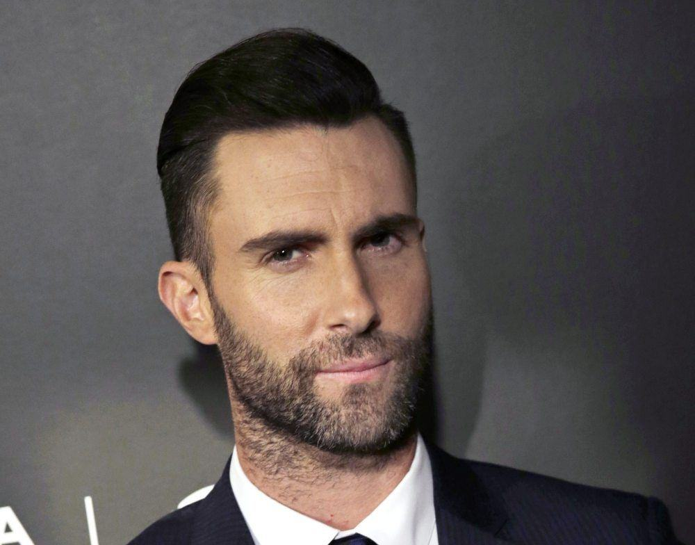 47 Short Beard Styles for Men of All Ages and Face Shapes ...