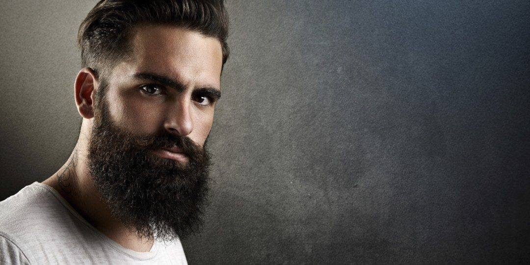 24 Best Long Beard Styles