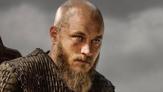 Bald With Beard How To Look Your Best Beardoholic
