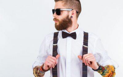 Hipster Beard – How To Style It And Maintain It Plus Top 5 Beard Styles