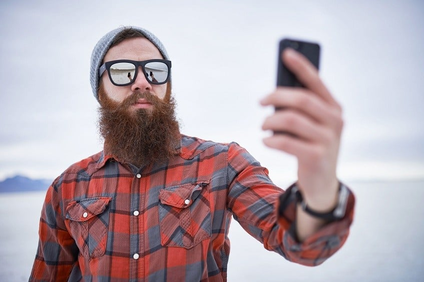Hipster Beard - How To Style It And Maintain It Plus Top 5 Beard Styles