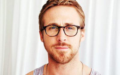 Ryan Gosling's Beard Style – Everything You Need To Know