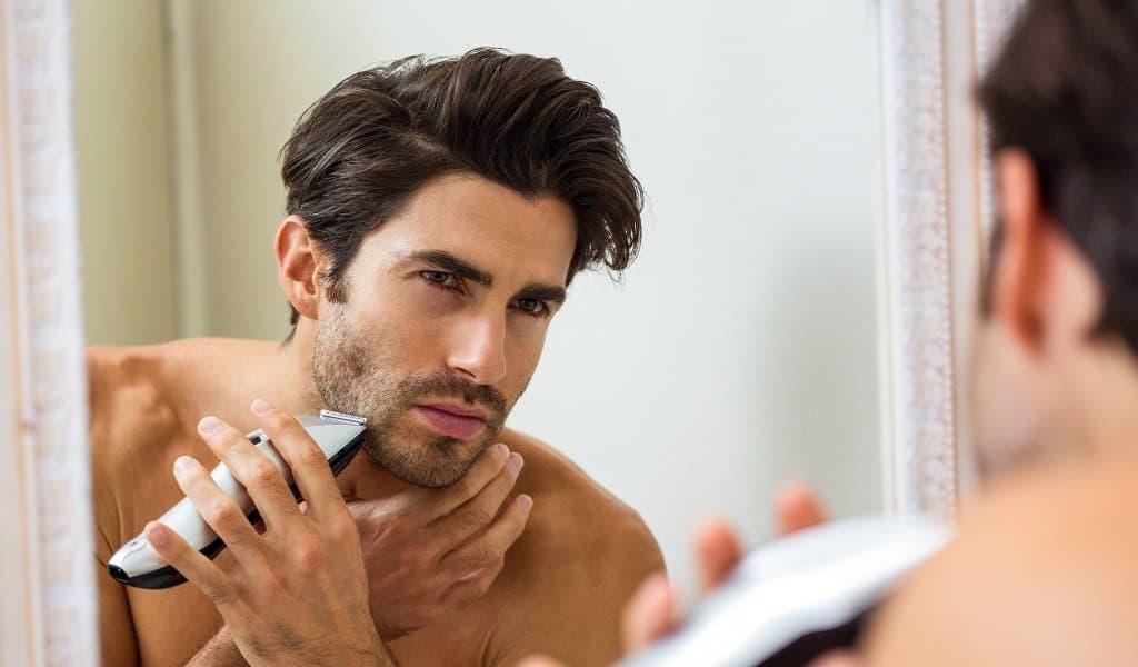 24 Best Long Beard Styles Beardoholic