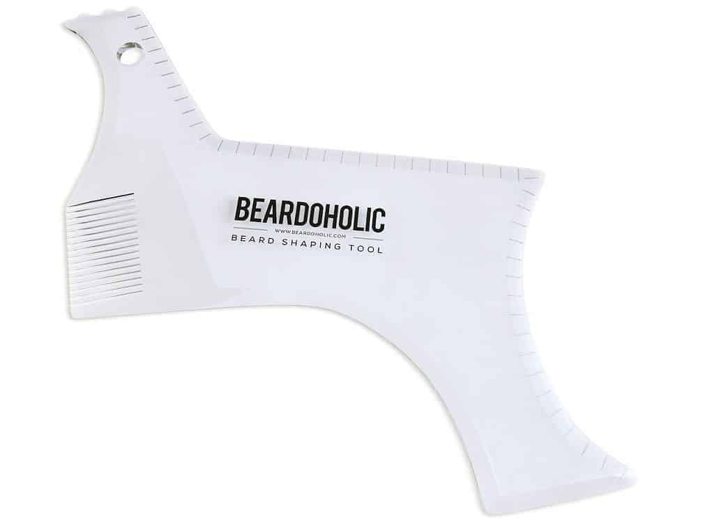 Best beard shaping tool available