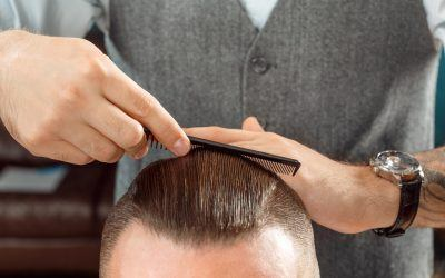 Hair Clay, Gel and Pomades – What's the Difference and How To Pick the Right One