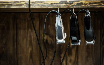 25 Best Beard Trimmers – How To Pick The Right One