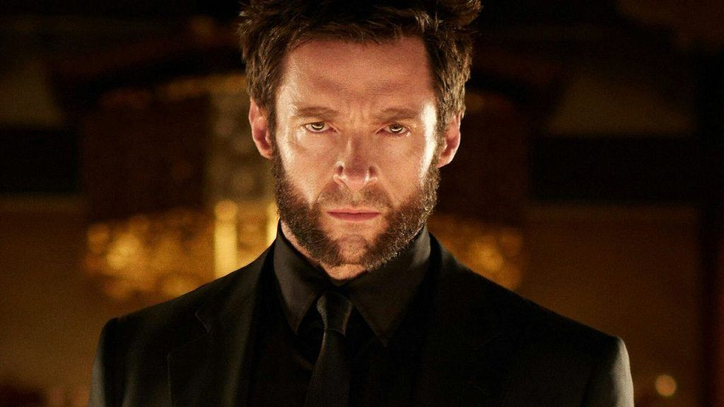 Badass Wolverine Beard Style - How To Achieve It and Maintain It
