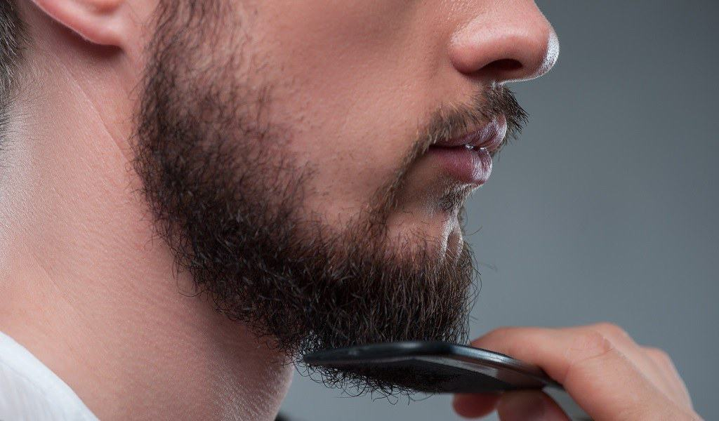 Styling and Grooming Tips