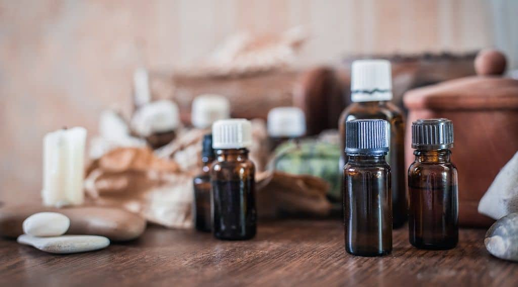 Unscented vs Scented Beard Oil – Is It Truly Unscented? Plus Differences and Benefits
