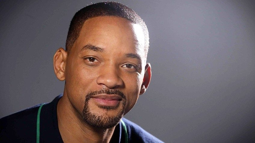 Everyone Wants To Be Like Will Smith – Sporting Any Style With Ease