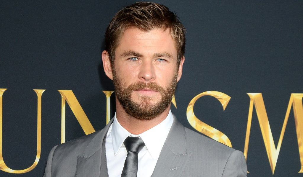 Look Inside Chris Hemsworth S Career And How To Copy Thor S
