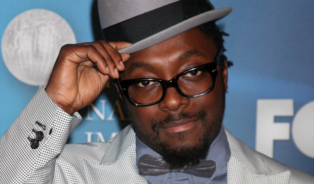 Insight Into Will.i.am's Inspiring Music Career and How to Attain His Daring Beard Style
