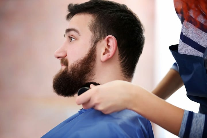 FAQ About Beard Brushes