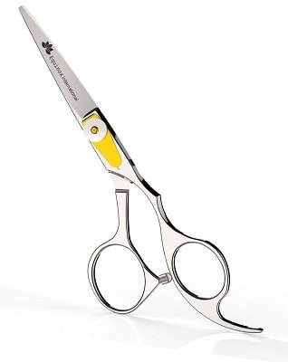 Equinox Professional Razor Edge Shears