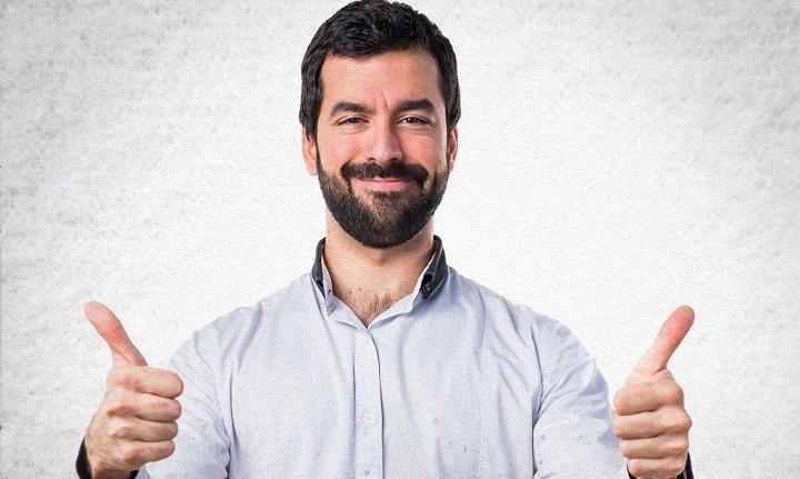 Cosa fa l'olio da barba?