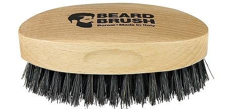 2. RoburSpazzola per Barba
