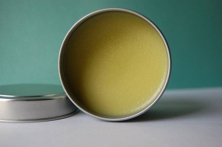 7 Best Beard Balms That Will Keep Your Beard in a Perfect Shape