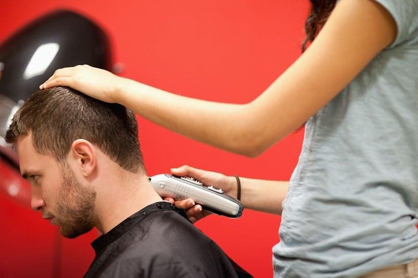 I 5 migliori tagliacapelli per i capelli da casa e uso professionale - la guida completa