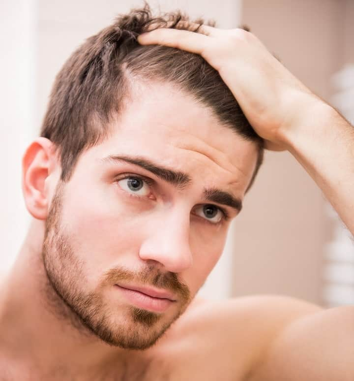 Hair Cream by Need