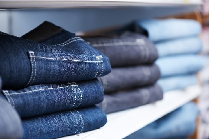 How to Choose The Best Jeans for Men
