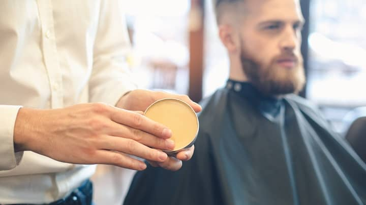 9 Best Beard Waxes For Styling & Shaping Your Beard Within Minutes